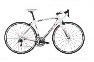 Eddy Merckx EFX 2015