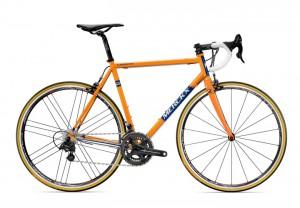 Eddy Merckx Liege