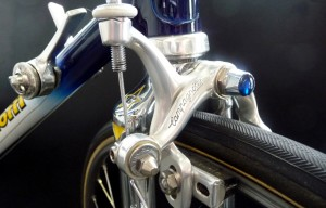 Cobalto Closeup 980x630