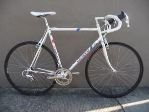 2009 Merckx Arcobaleno012