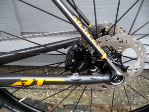 eddy-merckx-strasbourg71-rear-disc-brake