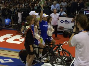 eddy-mlerckx-bikes-on-podium-at-gent-six-day