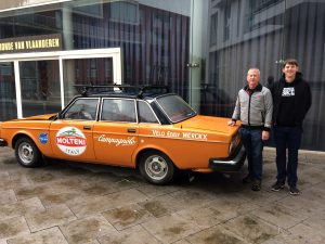 eddy-merckx-molteni-team-car-at-tour-of-flanders-museum